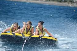 watersport fun.jpg