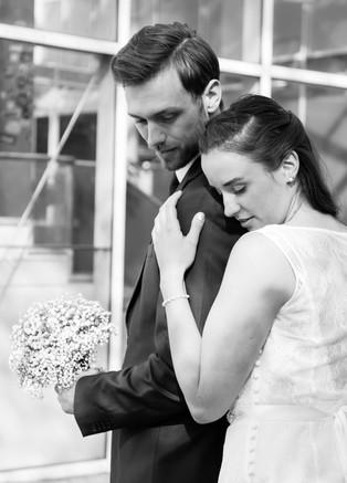 Hochzeit-31.jpg