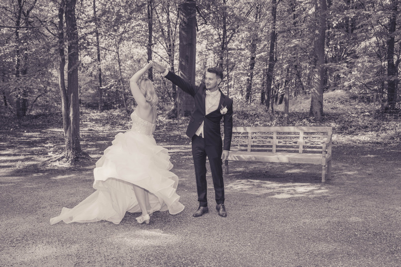 Hochzeit-350.jpg