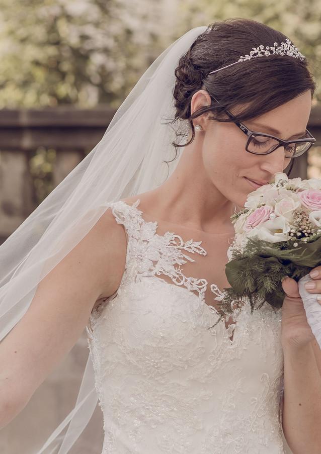 Hochzeit-237.jpg