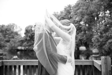 Hochzeit-325.jpg