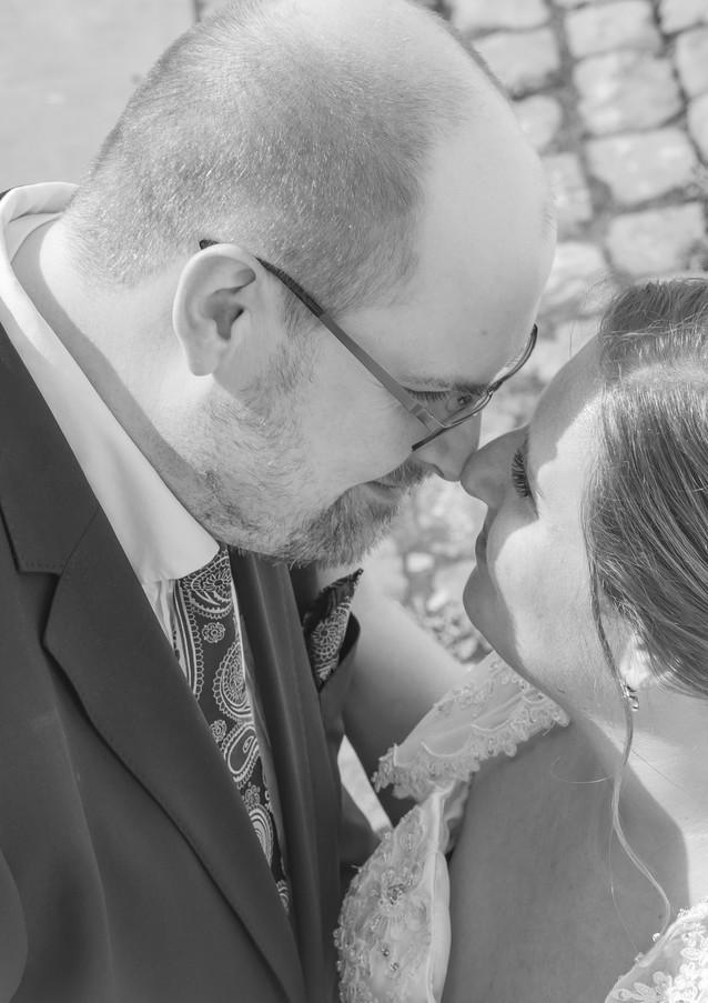 Hochzeit-4.jpg