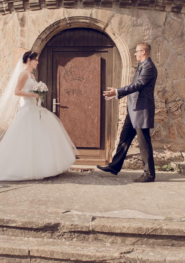 Hochzeit-217.jpg