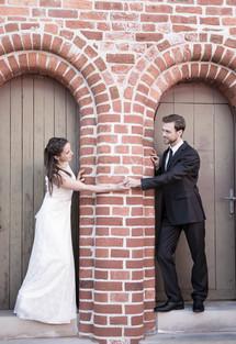 Hochzeit-37.jpg