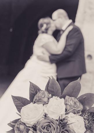 Hochzeit_1-99.jpg