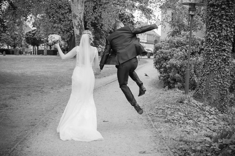 Hochzeit-328.jpg