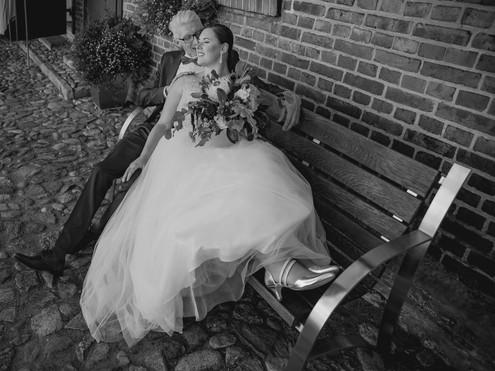 Anja & Andreas-159.jpg