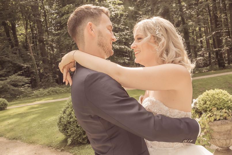 Hochzeit-337.jpg