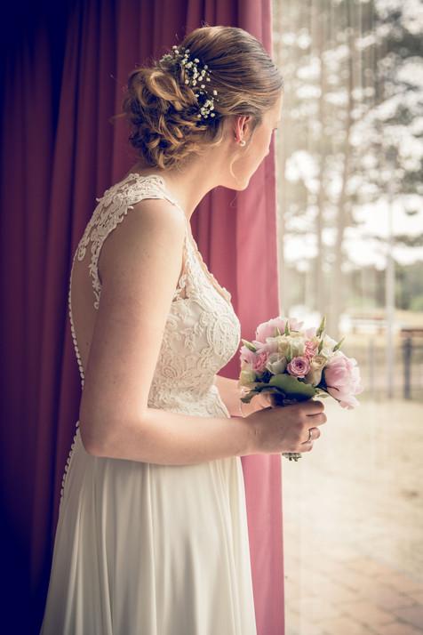 Hochzeit1-15.JPG