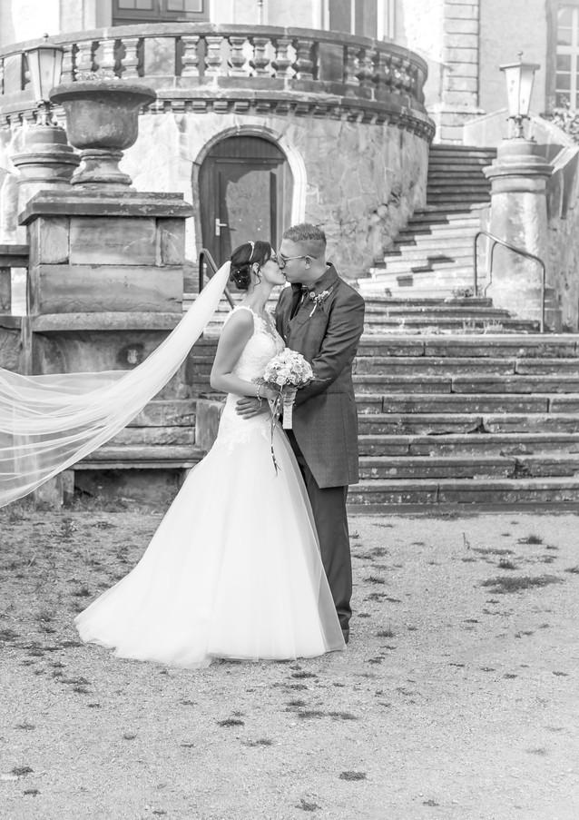 Hochzeit-234.jpg