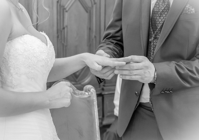 Hochzeit-39.jpg