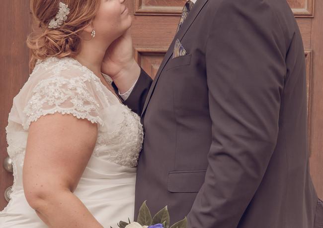 Hochzeit-8.jpg