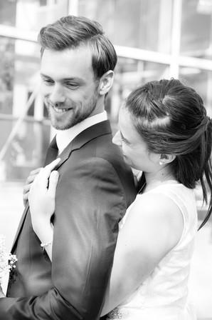 Hochzeit-32.jpg