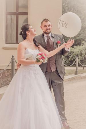 Hochzeit1-81.jpg