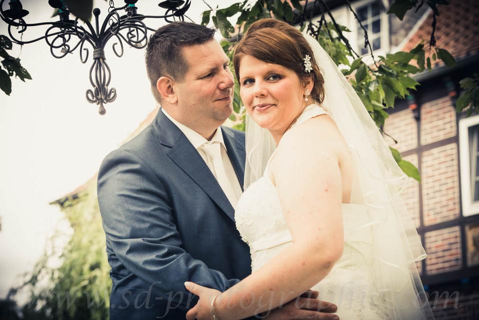 Hochzeit-11.jpg