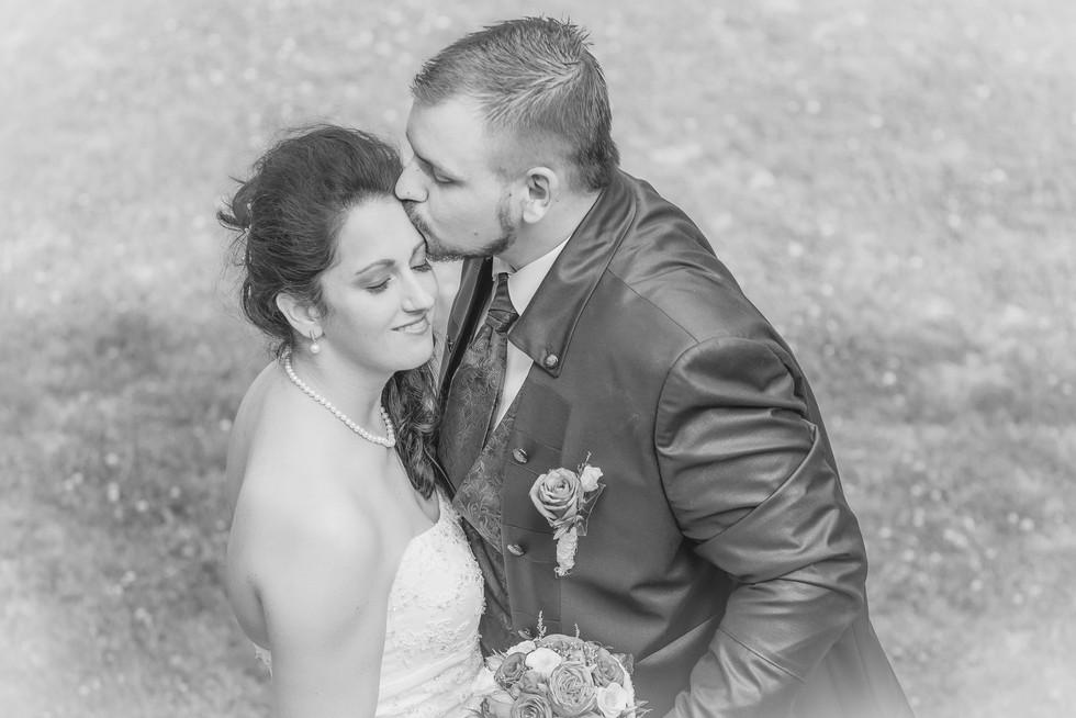 Hochzeit2-5.jpg