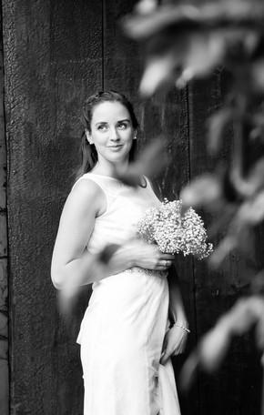 Hochzeit-41.jpg