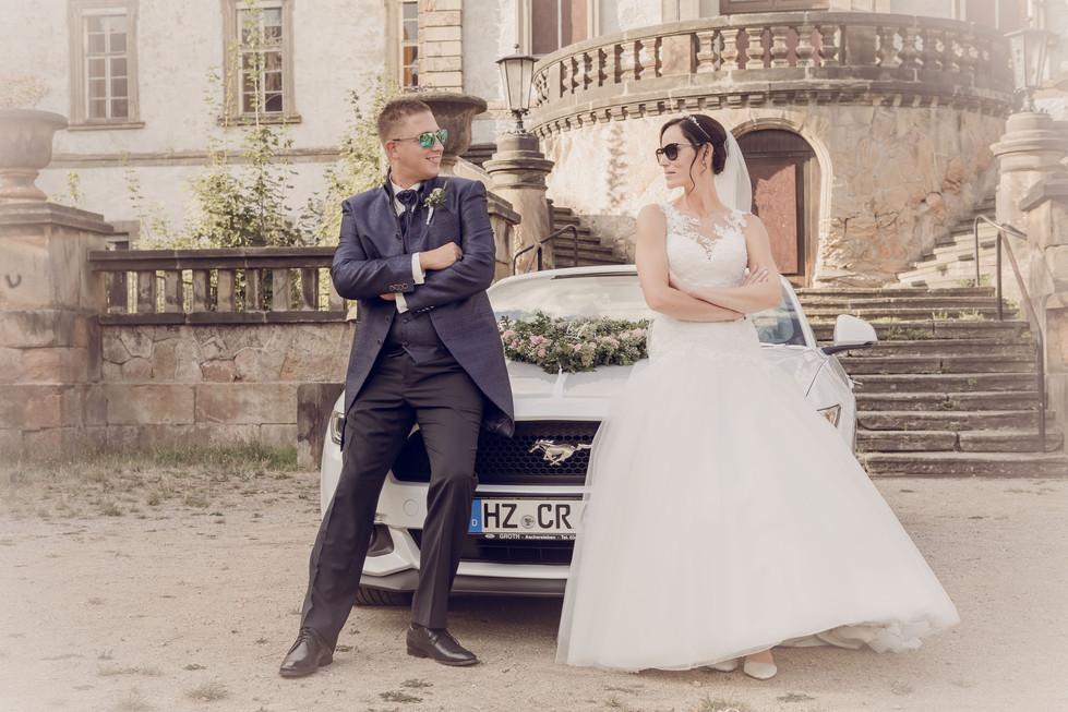 Hochzeit-246.jpg