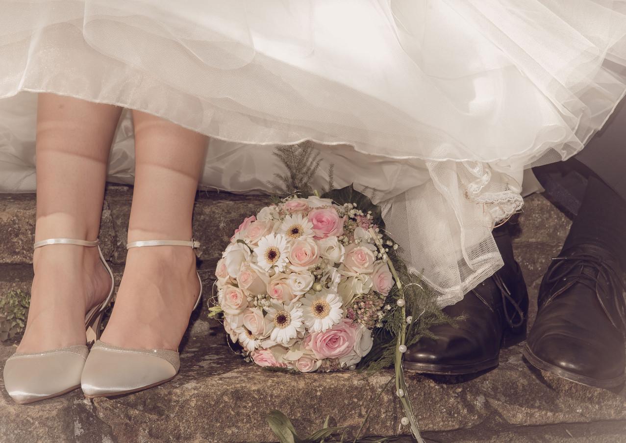 Hochzeit-227.jpg