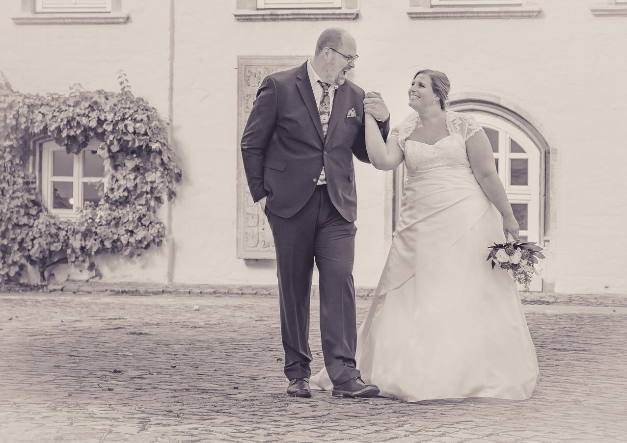 Hochzeit_1-92.jpg