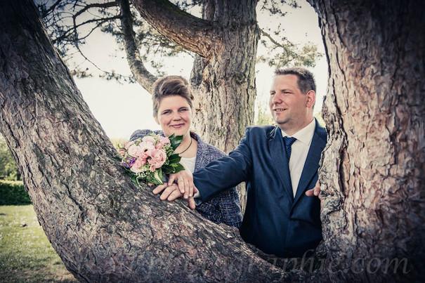 Hochzeit_2.jpg
