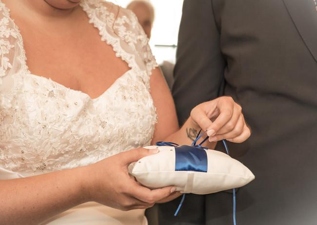 Hochzeit_1-17.jpg