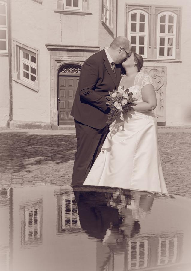 Hochzeit-13.jpg