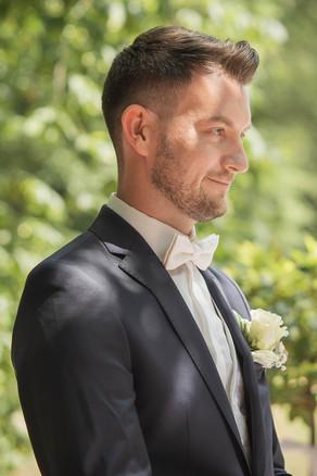 Hochzeit-315.jpg