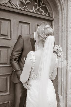 Hochzeit-269.jpg