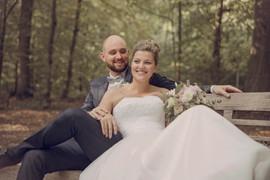 Nina & Andre-379.jpg
