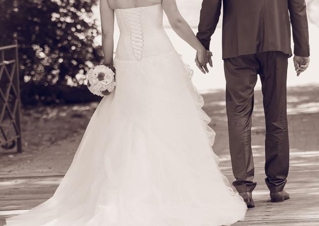 Hochzeit-113.jpg