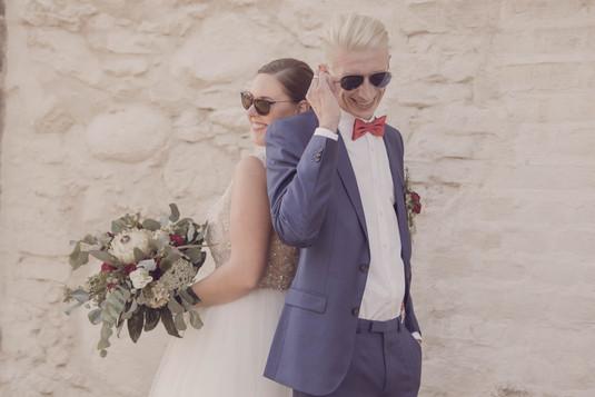 Anja & Andreas-112.jpg