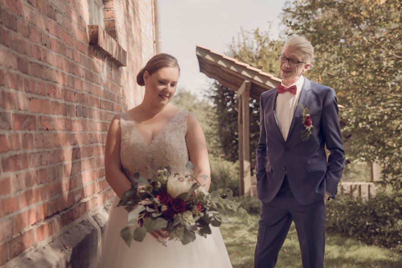 Anja & Andreas-62.jpg