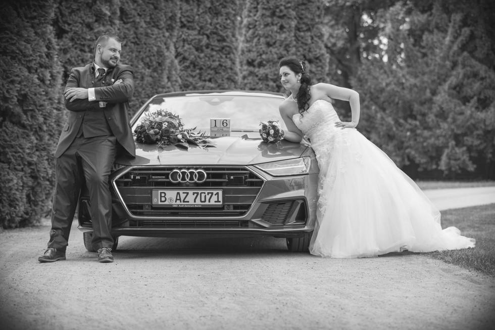 Hochzeit-105.jpg