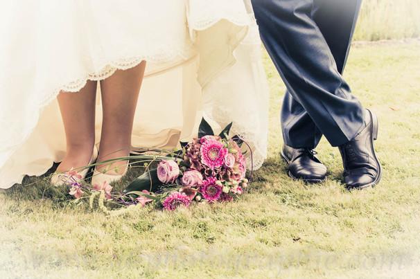 Hochzeit-17.jpg