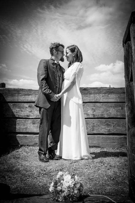Hochzeit Mia & Christoph-429.jpg
