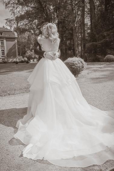 Hochzeit-336.jpg