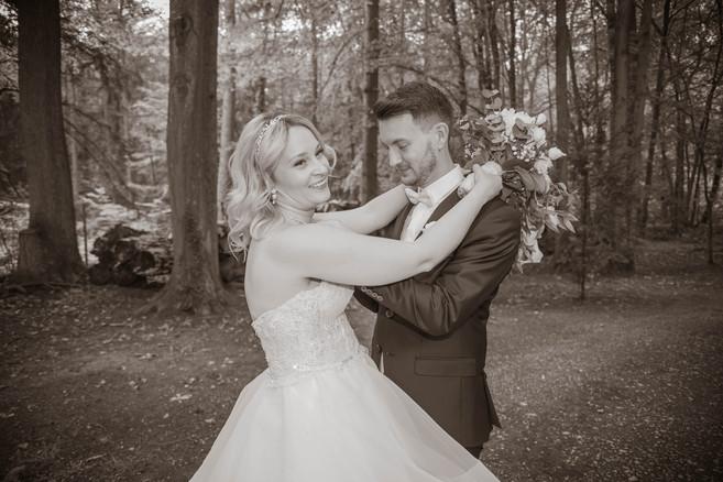 Hochzeit-346.jpg