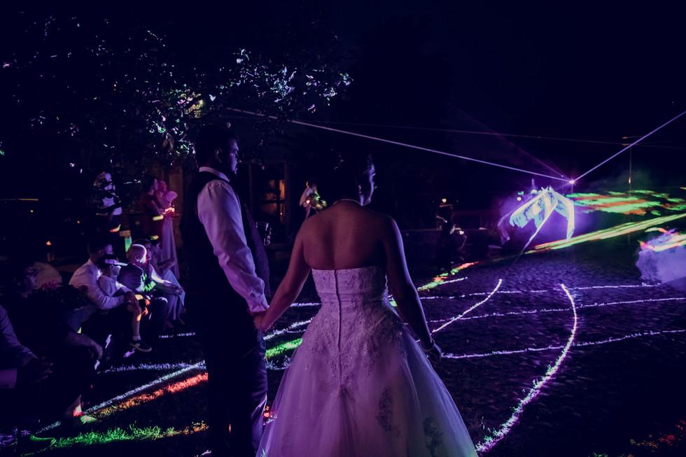 Hochzeit-108.jpg