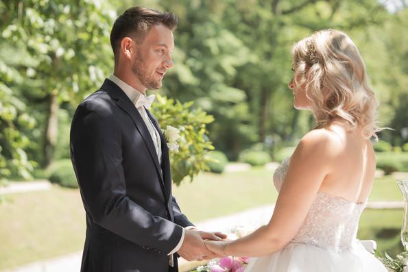 Hochzeit-318.jpg