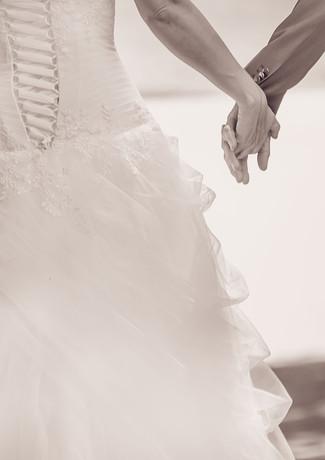 Hochzeit-115.jpg