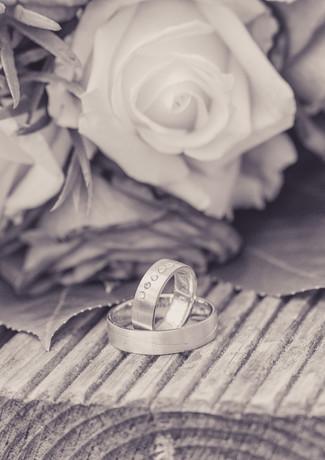 Hochzeit_1-98.jpg