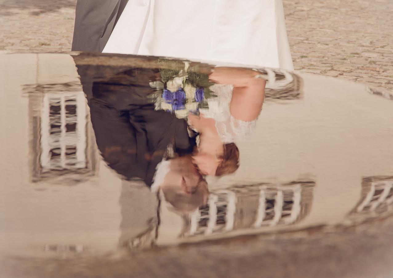 Hochzeit-12.jpg