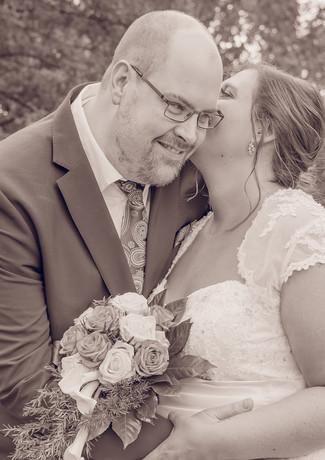 Hochzeit_1-102.jpg