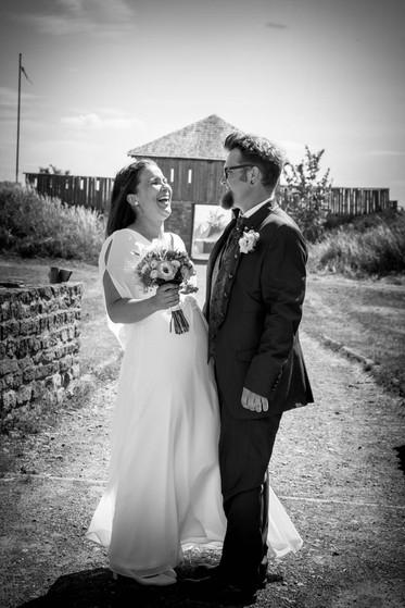 Hochzeit Mia & Christoph-35.jpg