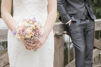 Hochzeit-306.jpg
