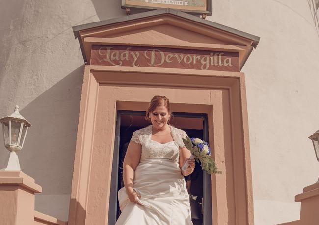 Hochzeit_1-30.jpg