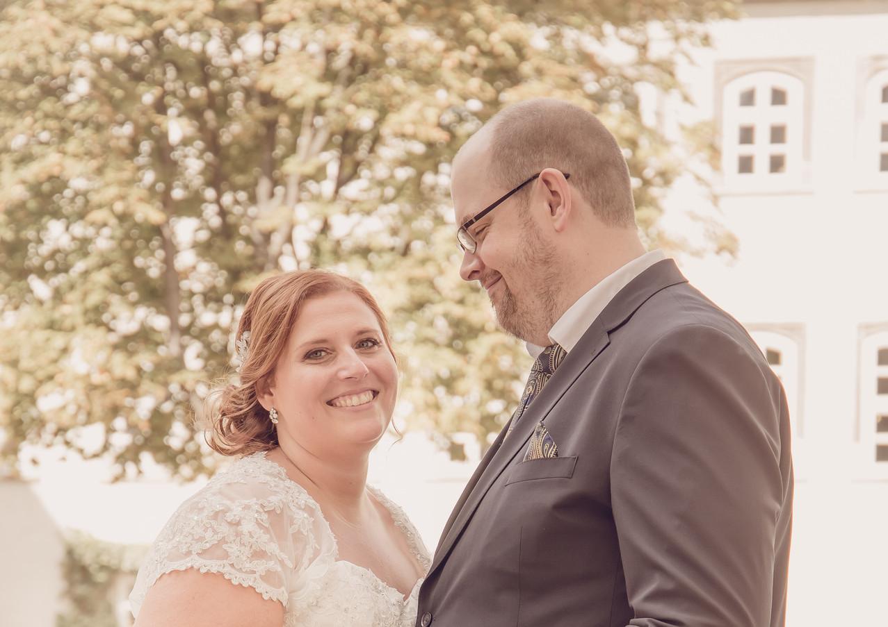 Hochzeit-22.jpg