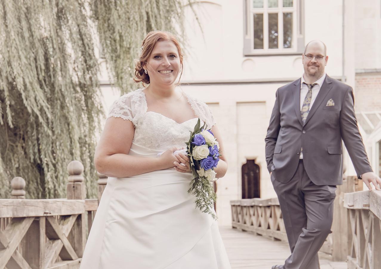Hochzeit-38.jpg