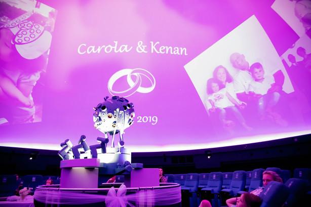 Carola & Kenan-80.jpg